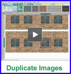 Evan Designs Model Builder Free Download